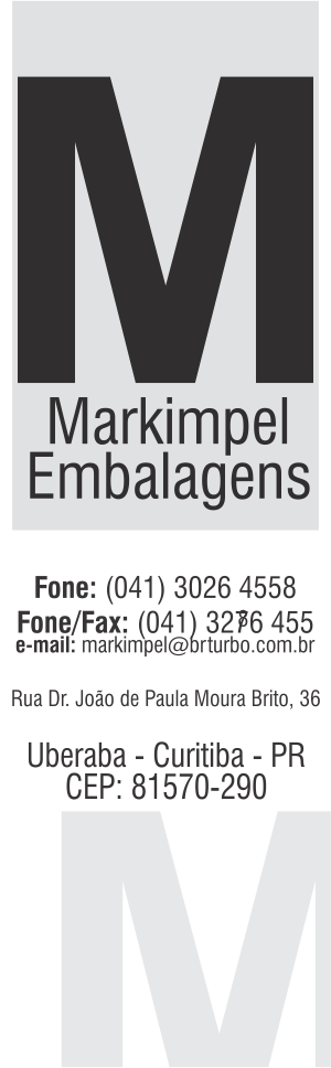 markimpel